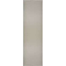 CAMPZ Sleeping Pad Double-Layer 180x50cm black